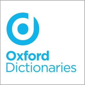 Oxford Dictionaries