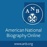 American National Biographies