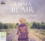 Goodnight, sweet Prince by Emma Blair